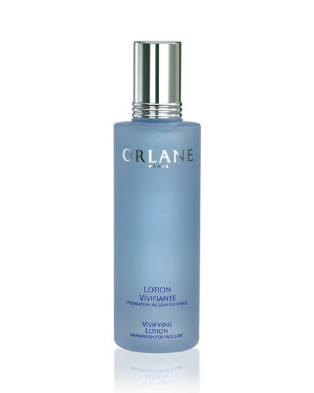 Orlane 8.4 oz. Vivifying Lotion