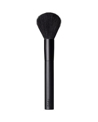 Powder Brush #10