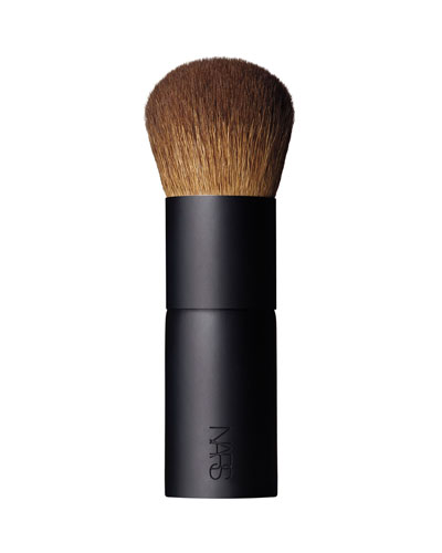 Bronzing Powder Brush #11