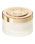 Herm??s 24 Faubourg Perfumed Body Cream, 6.5 oz.