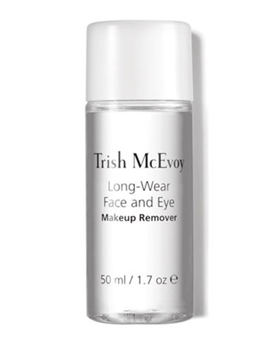 Long-Wear Face & Eye Makeup Remover, 1.7 oz.