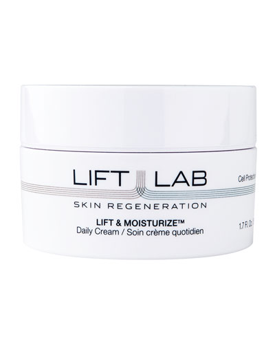 LIFT + MOISTURIZE™ Daily Cream, 1.7 oz