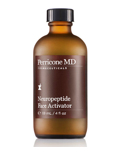 Neuropeptide Face Activator, 4 oz.