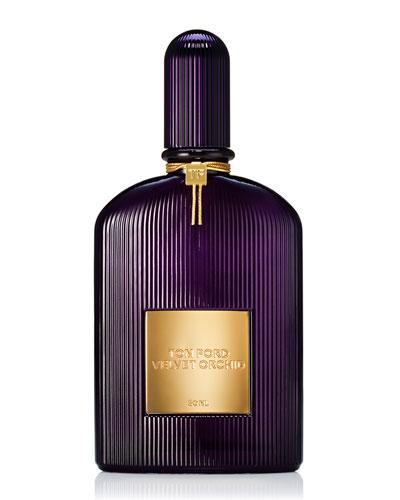 Velvet Orchid Eau De Parfum, 1.7 oz./ 50 mL