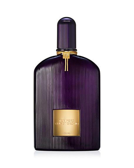 TOM FORD 3.4 oz. Velvet Orchid Eau De Parfum