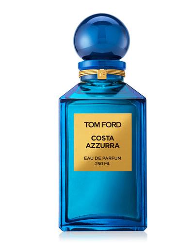 Costa Azzurra Eau de Parfum, 250 mL/ 8.4 oz.