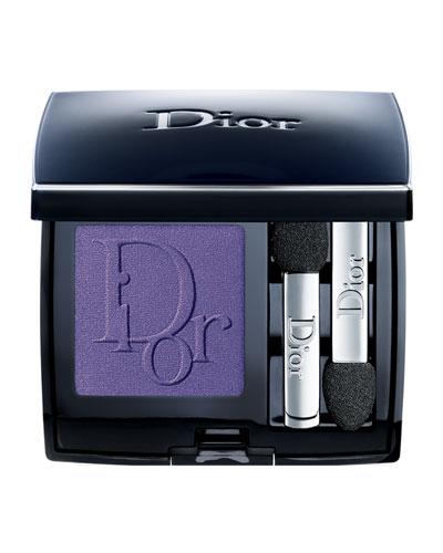 Diorshow Mono Eyeshadow Compact