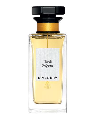 L'Atelier de Givenchy Néroli Originel, 100 mL