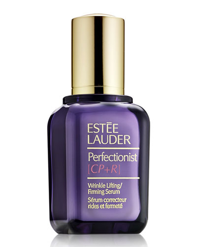 Limited Edition Perfectionist [CP+R] Wrinkle Lifting/Firming Serum, 3.4 oz.