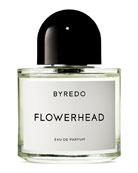 Byredo 3.4 oz. Flowerhead Eau de Parfum