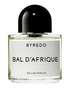 Byredo Bal D'Afrique Eau de Parfum, 3.4 oz./