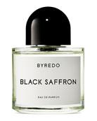 Byredo Black Saffron Eau de Parfum, 3.4 oz./