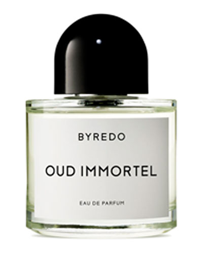 Oud Immortel Eau de Parfum, 3.4 oz./ 100 mL