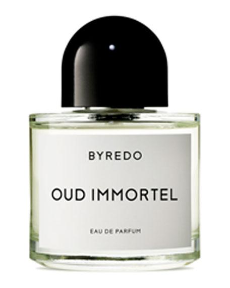 Byredo 3.4 oz. Oud Immortel Eau de Parfum