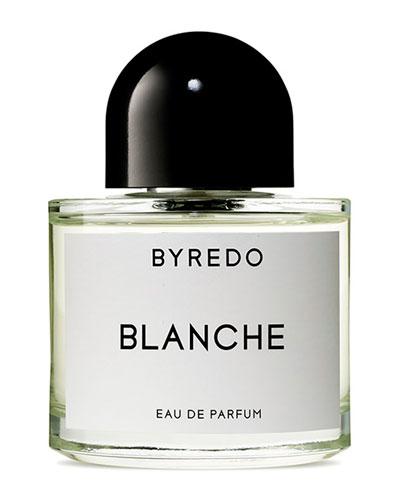 Byredo Blanche Eau De Parfum, 100 M L