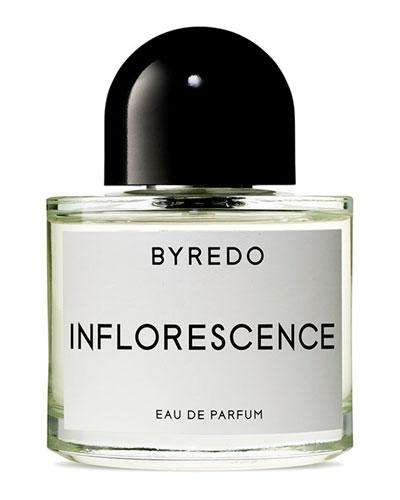 Inflorescence Eau de Parfum, 3.4 oz./ 100 mL