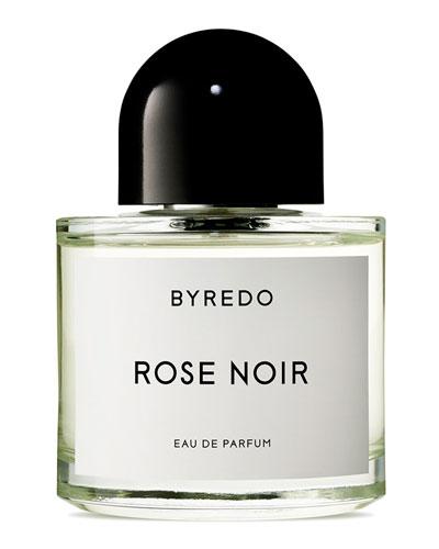 Rose Noir Eau de Parfum, 100 mL