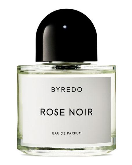 Byredo 3.4 oz. Rose Noir Eau de Parfum