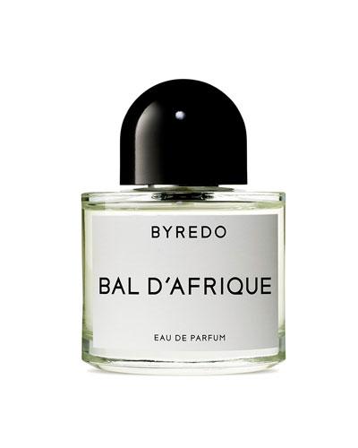 Bal D'Afrique Eau de Parfum, 1.7 oz./ 50 mL
