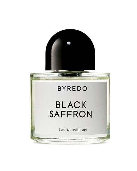 Byredo 1.7 oz. Black Saffron Eau de Parfum