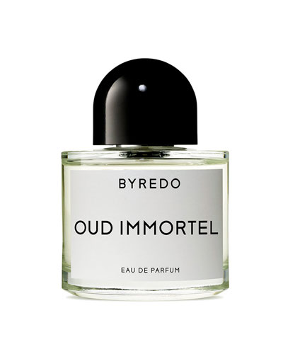Oud Immortel Eau de Parfum, 1.6 oz./  50 mL