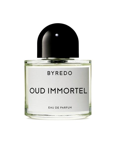 Byredo 1.7 oz. Oud Immortel Eau de Parfum