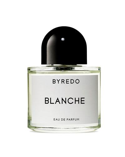 Blanche Eau de Parfum, 50 mL