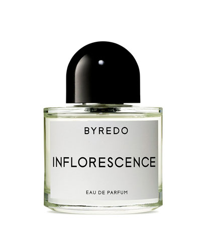 Inflorescence Eau de Parfum, 1.7 oz./ 50 mL