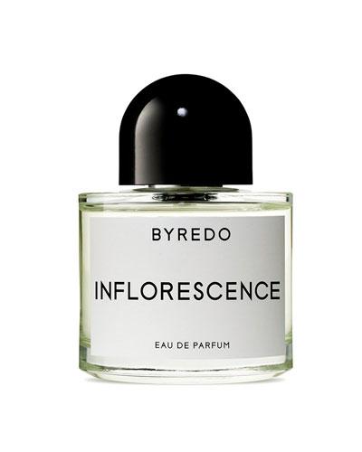 Inflorescence Eau de Parfum, 1.6 oz./ 50 mL
