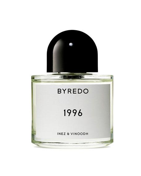 Byredo 1.7 oz. 1996 Inez & Vinoodh Eau de Parfum