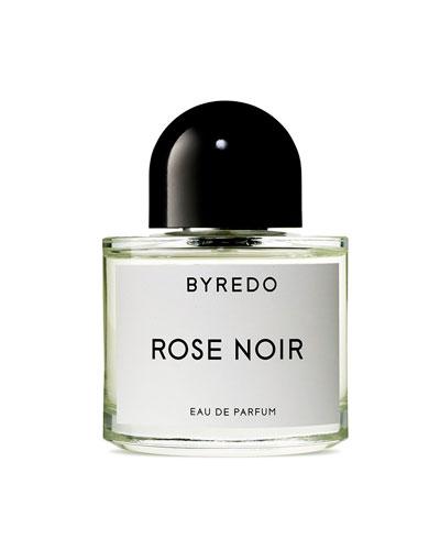 Rose Noir Eau de Parfum, 1.6 oz./ 50 mL