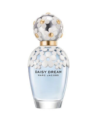 Daisy Dream Eau de Toilette, 3.4 oz./ 100 mL