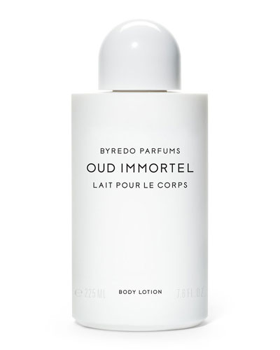 Oud Immortel Lait Pour Le Corps Body Lotion, 225 mL