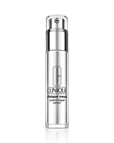 Clinique Smart Custom-Repair Serum, 1 oz./ 30 mL
