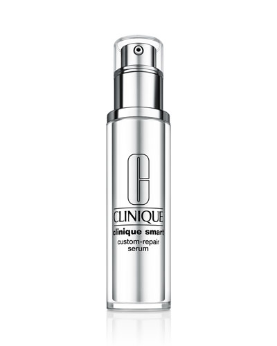 Clinique Smart Custom-Repair Serum, 1.7 oz./ 50 mL
