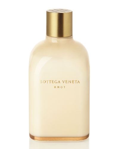 Knot Body Lotion, 200 mL