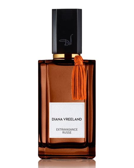 Diana Vreeland Extravagance Russe Eau de Parfum, 3.4 oz./ 100 mL