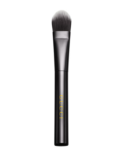 Gucci Foundation Brush 12