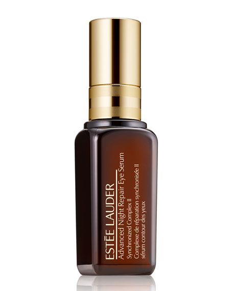 Estee Lauder Advanced Night Repair Eye Serum<br>Synchronized Complex II