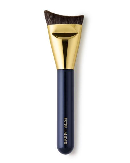 Estee Lauder Limited Edition Sculpting Foundation Brush