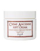 Crème Ancienne Soft Cream, 3.3 oz.