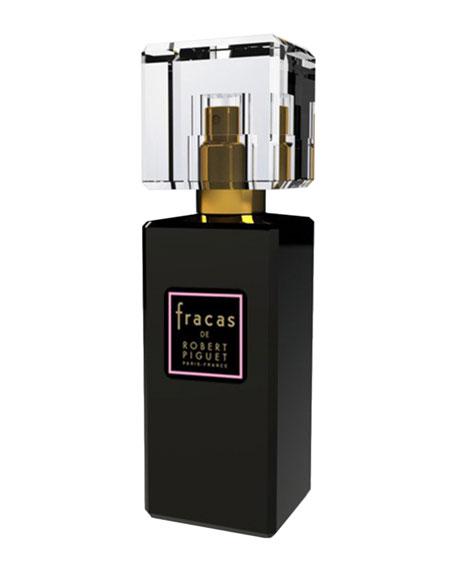 Robert Piguet Fracas de Robert Piguet Parfum Spray, 50 mL