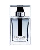 Dior Dior Homme Eau de Toilette For Men,