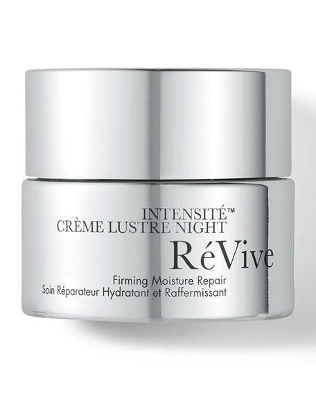 ReVive 1.7 oz. Intensite Creme Lustre Night Firming Moisture Repair