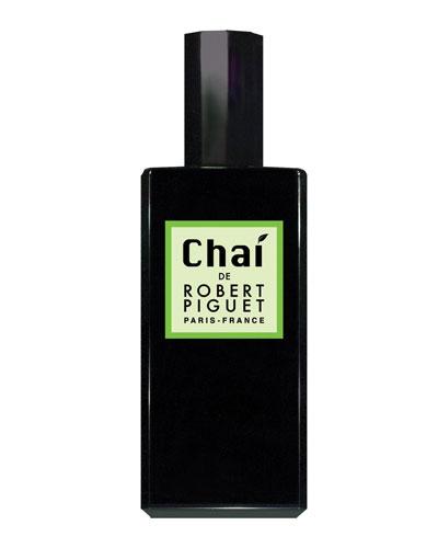Chaí de Robert Piguet Eau de Parfum, 3.4 oz./ 100 mL