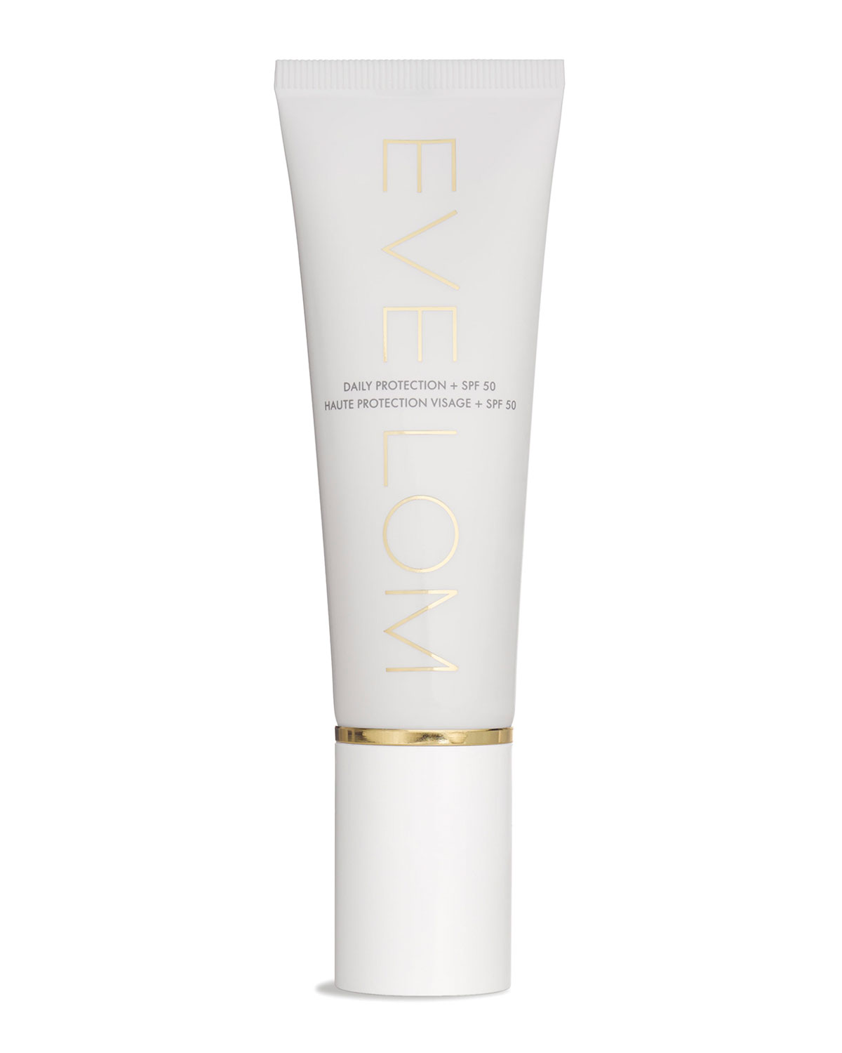 1.7 oz. Daily Protection + SPF 50