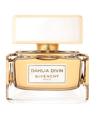 Dahlia Divin Eau de Parfum, 2.5 oz./ 75 mL