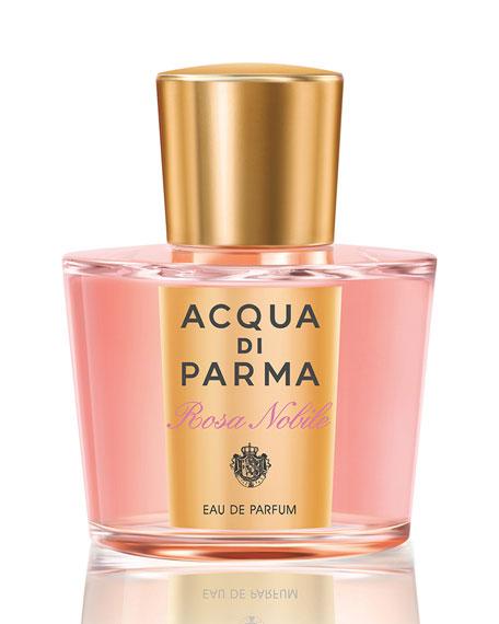 Acqua di Parma 3.4 oz. Rosa Nobile Eau de Parfum