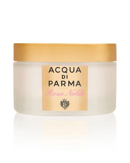 Acqua di Parma 5.3 oz. Rosa Nobile Body Cream