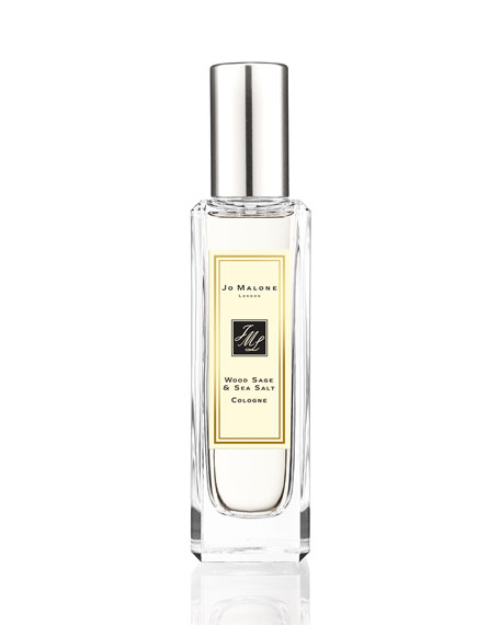 Jo Malone London 1 oz. Wood Sage & Sea Salt Cologne